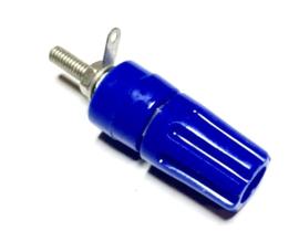 Banaan Chassisdeel blauw