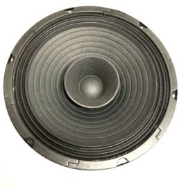 Breedband   12-F150  30CM