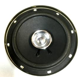 """ALTAI 6,5"""" dual cone"""