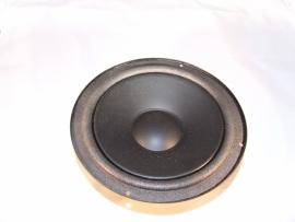 Tonsil woofer CDN /2075 /20cm
