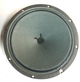Blaupunkt Gitaar speaker 12 inch