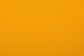 Signaal geel luidsprekerdoek