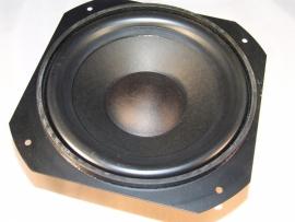 RFT Bass 20cm