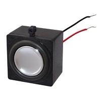 Kleine füll-range speaker