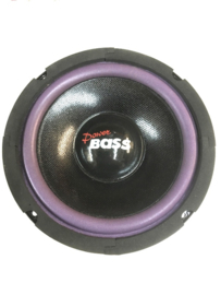 Power Bass 65-SW4BD