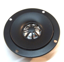 Monacor Hifi  dome tweeter MSD-90