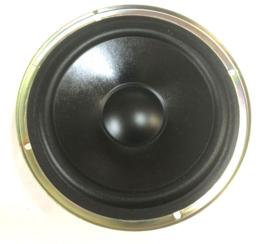 JVC HSA 2099-01 Woofer 60 watt