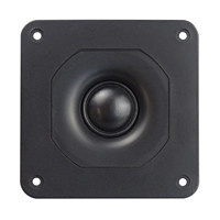 Audio Dynavox - Dynavox Hifi tweeter 25mm - DX 164