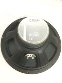 Stage Line SP 1260 BA gitaar speaker