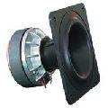 Audio Rockwood - PT 25B piezo hoorn