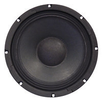 Audio McGee - Mc Gee 204.5mm 60W RMS