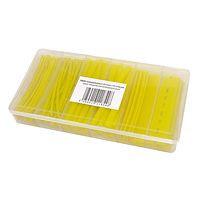Krimkous Assorti 100x geel