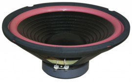 Audio  - pa woofer  DYH 1020 250mm 4 ohm