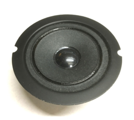 Pioneer Full-Range speaker 8cm