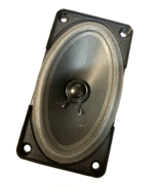 Hifi speaker LPB713/19/6550U