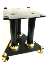 HIFI SPEAKERSTAND BS-20CM