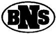 BNS/onderdelen