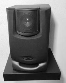 Set Philips Magnavox FB355C/37