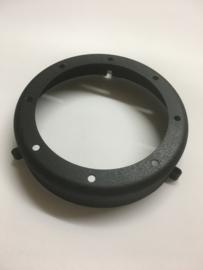 Philips 14cm ringen metaal