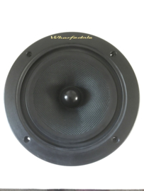 kevlar cone midwoofer Wharfedale 1767H 170mm, rubber surround
