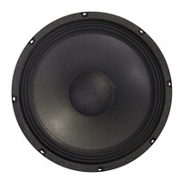 Audio McGee - Mc Gee 260mm 200W RMS