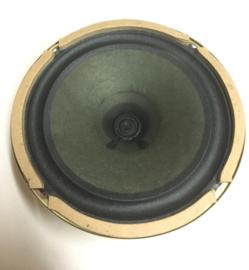 EAS 16P24GP Technics full range speaker
