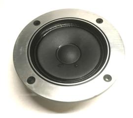 Pioneer Mid/Range 13,5cm