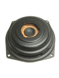 Bass Radiator Passieve 13cm