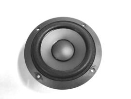 JBLbass/Midrange  V2204A-S 8 ohm