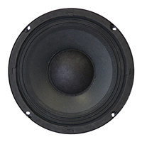 Audio McGee - Mc Gee 165.5mm 60W RMS