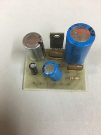 10 Watt Versterker Module