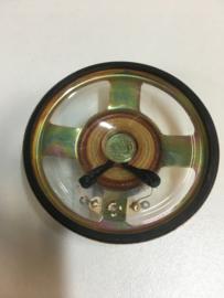 ALTAI MY2522 Mylar Speaker