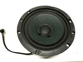 BECKER Auto Speaker 13cm