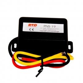 RTO PNS-19 20amp storing filter