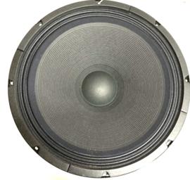 Q SOUND Woofer 15 inch 200 watt