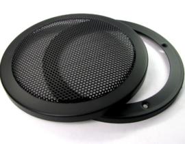 Speaker Grilles 12 inch