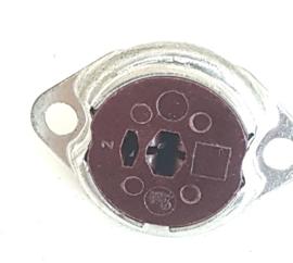 Luidspreker chassisdeel
