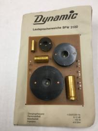 Dynamic SFW 3100