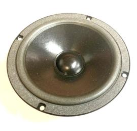 JBL 9743220 BASS 16,5 cm