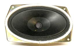 RFT Ovaal speaker  6 ohm