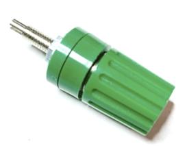 BANAAN Chassisdeel  groen