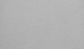 licht grijs luidsprekerdoek