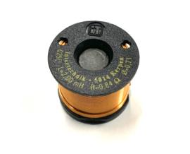 Intertechnik 2,00MH / 0,84 ohm / 0,71mm