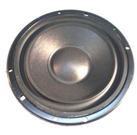 EAL Bass/Midrange 17cm