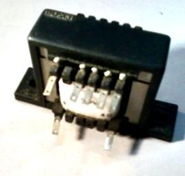 100 volt Travo Bosch