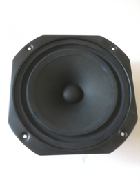 "WHARFEDALE 2065H 8"" SPEAKER DRIVER UNIT - ( FORCE 2180 )"