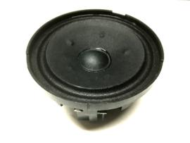 Philips Auto speaker 2404-257-44117
