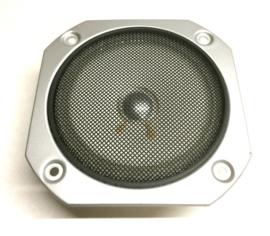 JVC Full range 10M-LA201 / 11cm