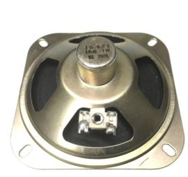 NORMENDE 10-623 speaker 16 ohm