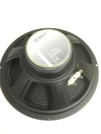 Stage Line SP-1040GI gitaar speaker